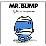 Mr. Bump (Mr. Men and Little Miss)