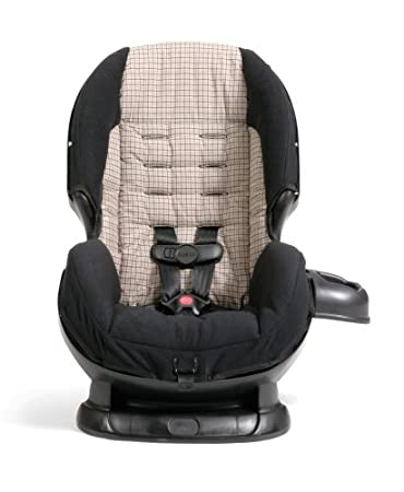 Cosco Scenera Convertible 5 Point Car Seat Discontinued By Manufacturer