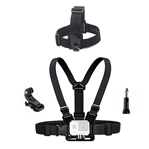 montego-chest-harness-head-strap-mount-j-hook-buckle-mount-thumbscrews-for-gopro-hd-hero4-session-he