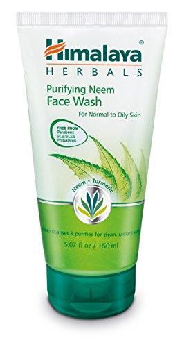 Himalaya Neem Face Wash 150ml