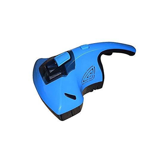 BHDYHM Aspirador UV Aspirador Antipolvo UV Mejorado ...