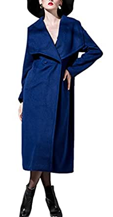 Amazon.com: Allbebe Women's Winter Modern POLO OL Knee