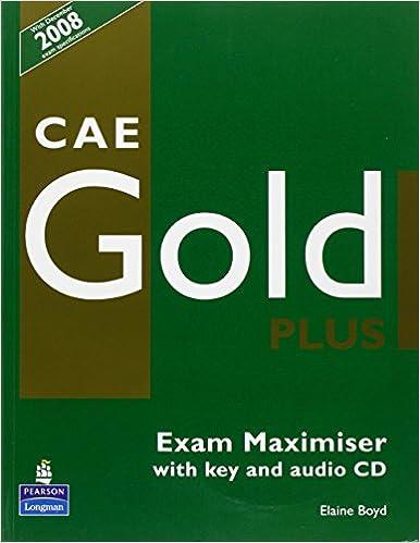 Amazon cae gold plus maximiser and cd wkey 9781405876810 cae gold plus maximiser and cd wkey 1st edition fandeluxe Choice Image