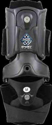 ''Allsport Dynamics IMC Sport Wrist Brace by All Sport