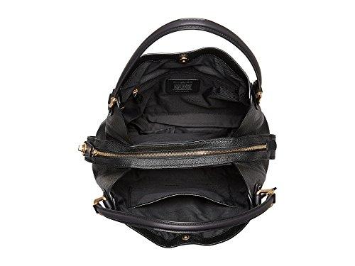 COACH-Womens-Edie-Shoulder-Bag-31-With-Coach-Link-Detail