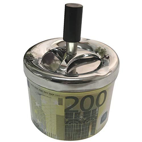 car tin can - 9