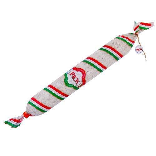 Hungarian Salami - PICK Hungarian Salami, approx. 800g