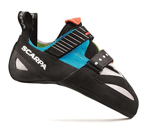 parrot Boostic Scarpa climbing Boostic shoes Scarpa nqYTU61