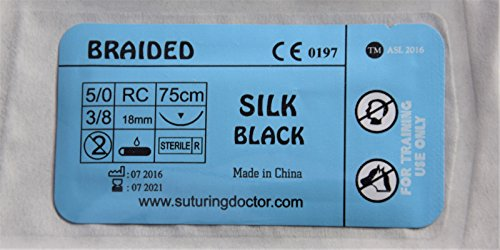 5-0-silk-braided-training-needles-pack-of-20-20-count