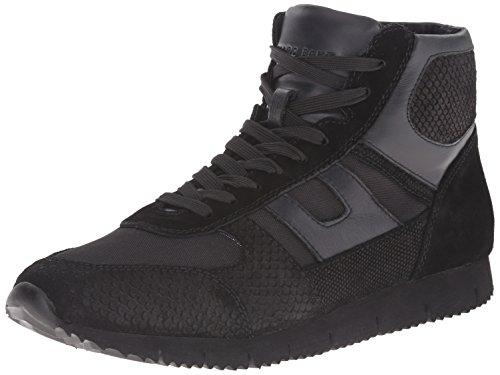 marc ecko shoes - 9
