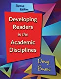 img - for Developing Readers in the Academic Disciplines, 2nd edition book / textbook / text book