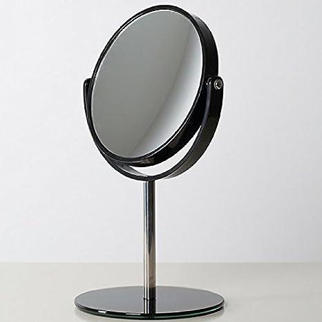 Meraki Soul Professional Vanity Mirror 6 Inch