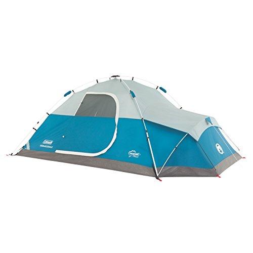 Coleman 4-Person Instant Dome Tent Annex