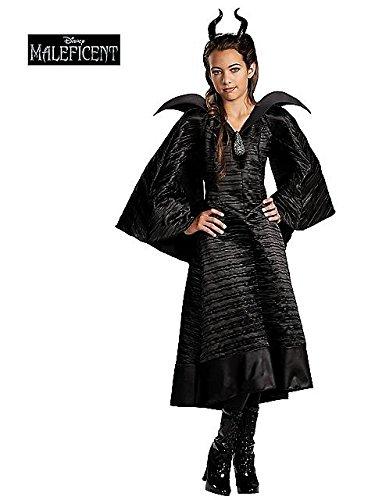 Disguise Disney Maleficent