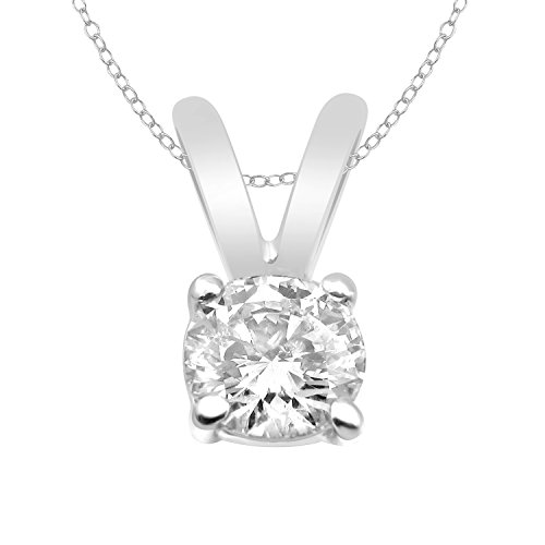 0.25 Ct Solitaire - 9