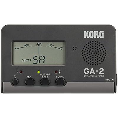 korg-tuner-ga2