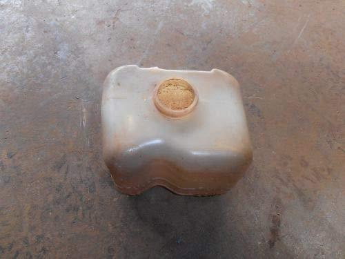 Reservatorio Agua Radiador Pajero Gls-b 99