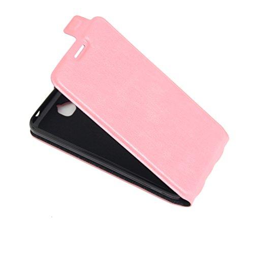 Funda Huawei Y6 Pro,Manyip Caja del teléfono del cuero,Protector de Pantalla de Slim Case Estilo Billetera con Ranuras para Tarjetas, Soporte Plegable, Cierre Magnético F