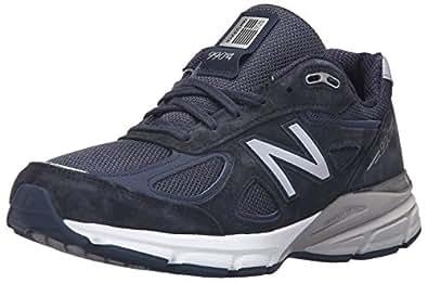 New Balance Men S Flash V Running Shoe Reviews