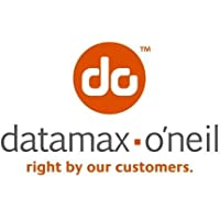 Datamax-ONeil KJ2-00-43000Y07 Mark II Industrial Barcode Printer, M-4210, 4 Size, Serial/Parallel/USB, Ethernet, 203 DPI, 10 IPS, Graphics Display, Euro Power Cord