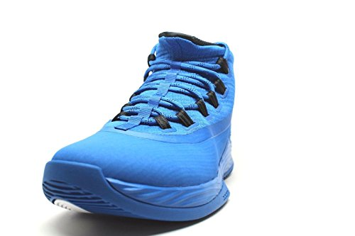 Nike Jordan Ultra Flue 2 Tb Herre 921211-407 MVWMlhBUIY