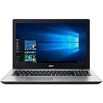 Acer Aspire V3-575TG Intel WLAN Download Driver