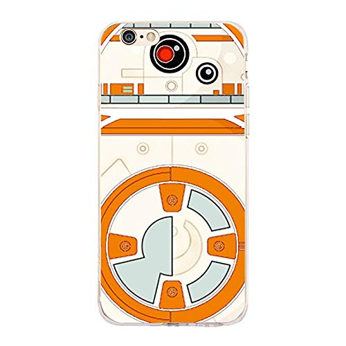 Turbo Delivery LLC -SW Yoda Darth Vader Han Solo Luke Skywalker Chewbacca Stormtrooper-Hard