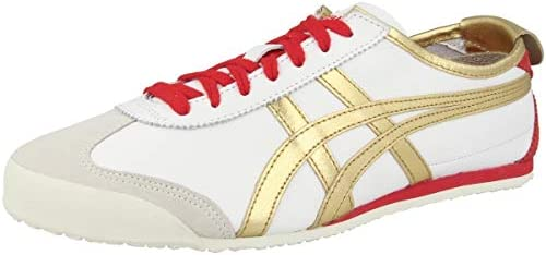 Onitsuka Tiger Chaussures Mexico 66