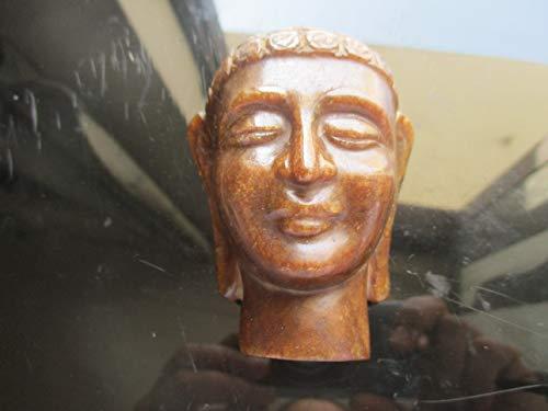 Beryl Buddha Antique Buddhas,Reiki Charged, Decorative Buddha, Tantra Buddha, meditation, spiritual