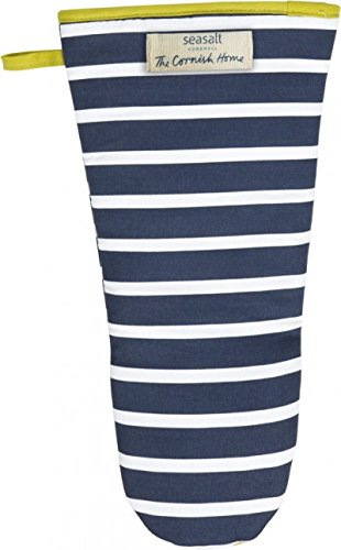 Stripe Gauntlet - Ulster Weavers Seasalt Sailor Stripe Quacker Gauntlet