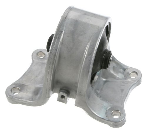 OES Genuine Transmission Mount for select Nissan Altima m...