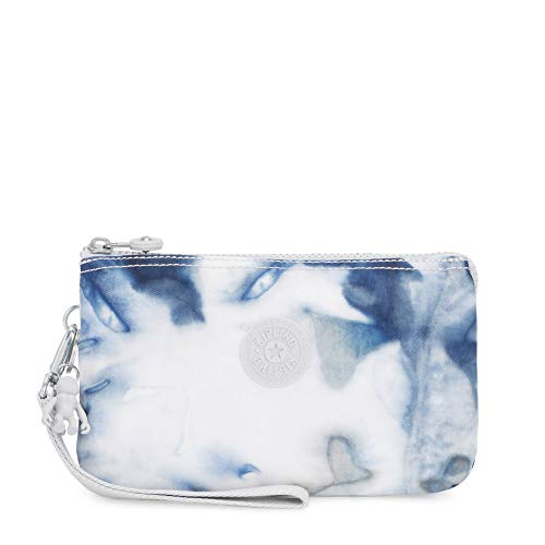 Kipling Women's Creativity XL Pouch