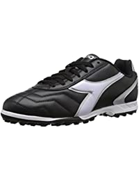 9d3e1be21 Men s Capitano Turf Soccer Shoes