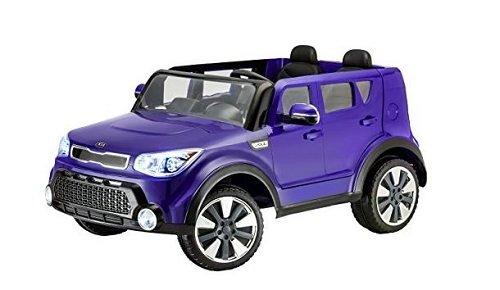 kid-trax-kia-karoke-soul-12v-kt1256ds-ride-on-purple