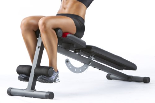 Top 10 Best Workout Bench Reviews Your 2019 Buyer S Guide