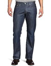 Men's 514 Straight Fit Jean