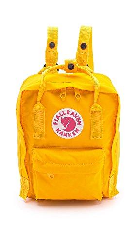 Adventure Backpack Brown - 6