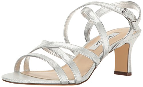 Image of Nina Women's Genaya Dress Sandal