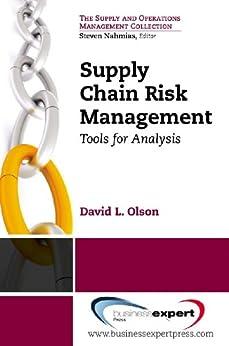 supply chain management tools pdf