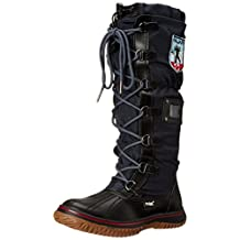 Pajar Women's GRIP HIGH Snow Boots