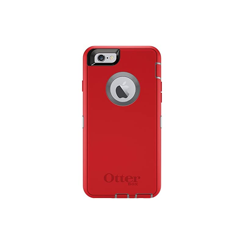 Otterbox Defender Case Rugged Protection