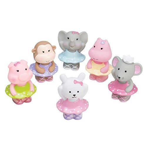 Elegant Baby Bath Toy - 7