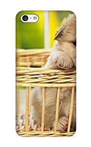 meilinF000New Cute Funny Animal Dog Puppy Case Cover/ iphone 6 plus 5.5 inch Case Cover For LoversmeilinF000