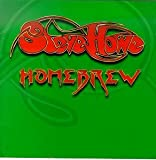 Homebrew: Volume 1 by Steve Howe (1996-04-01)