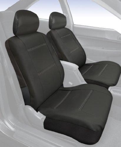 Saddleman Leather - 5
