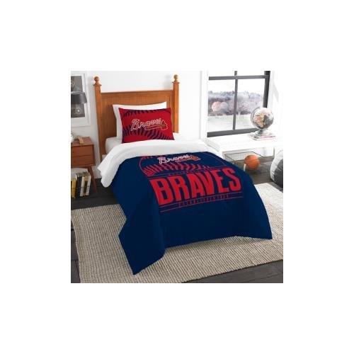 Atlanta Braves Comforter Braves Comforter