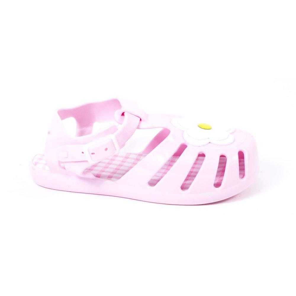 Gioseppo Sandalias 47500 Para Niña Zapatos pGjLqSUVzM