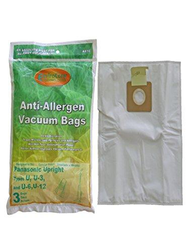u12 vacuum bags - 7