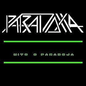 Amazon.com: El Muro de La Tortilla: Paradoxxa: MP3 Downloads