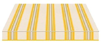 Colori Tende Da Sole.Awitalia Tessuto Cucito Per Tende Tenda Da Sole Made In Italy